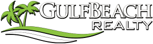 Gulf-Beach-Realty-logo-no-background