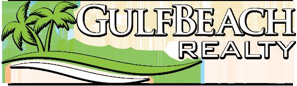 Gulf-Beach-Realty-logo-no-background