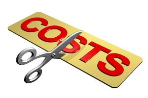 Cut Cost using energy efficient house plans