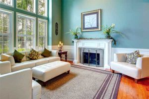 Cost of staging your Florida home