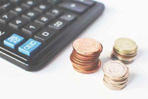 net zero energy cost