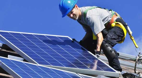 Florida net zero energy home builders