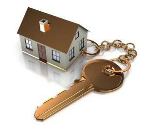 New construction resale value