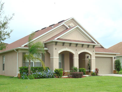 Seminole Homes For Sale