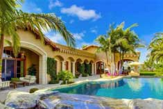lifestyle-pool-homes2
