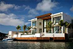 lifestyle-waterfront-living2