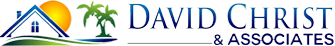 David Christ & Associates - Real Estate of the Gulf Beaches