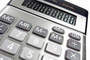 Calculating Florida Closing Cost
