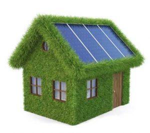 Florida Energy Efficient Home Plans