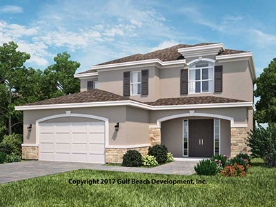 Seminole New Construction Homes For Sale