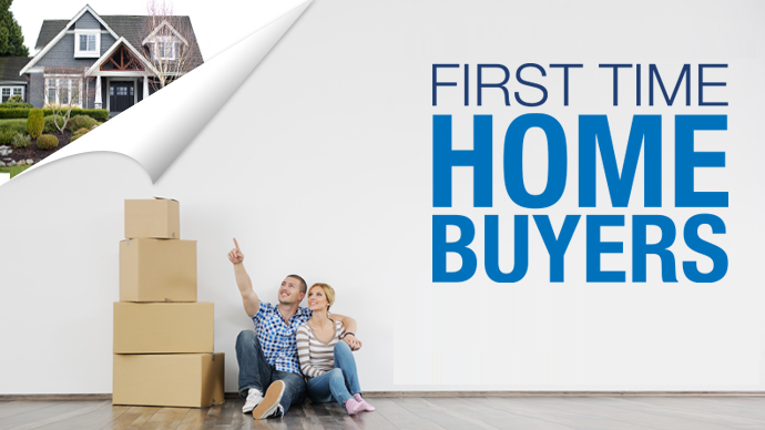 5 things to consider if your a first time homebuyer in Pinellas County FL