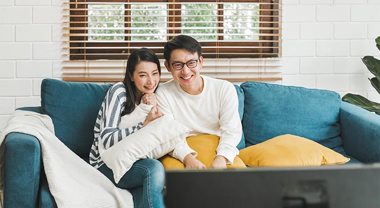 dating REALTOR hvor å banalisere online dating