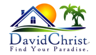 David Christ, Realtor®