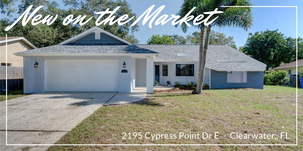 2195-cypress-point-dr-e_new-on-the-market_horizontal