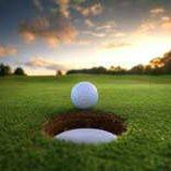 Lifestyle-golfing2