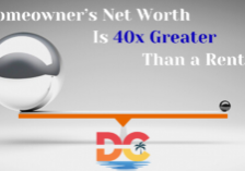 homeowners net worth david christ blog