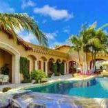 lifestyle-pool-homes2